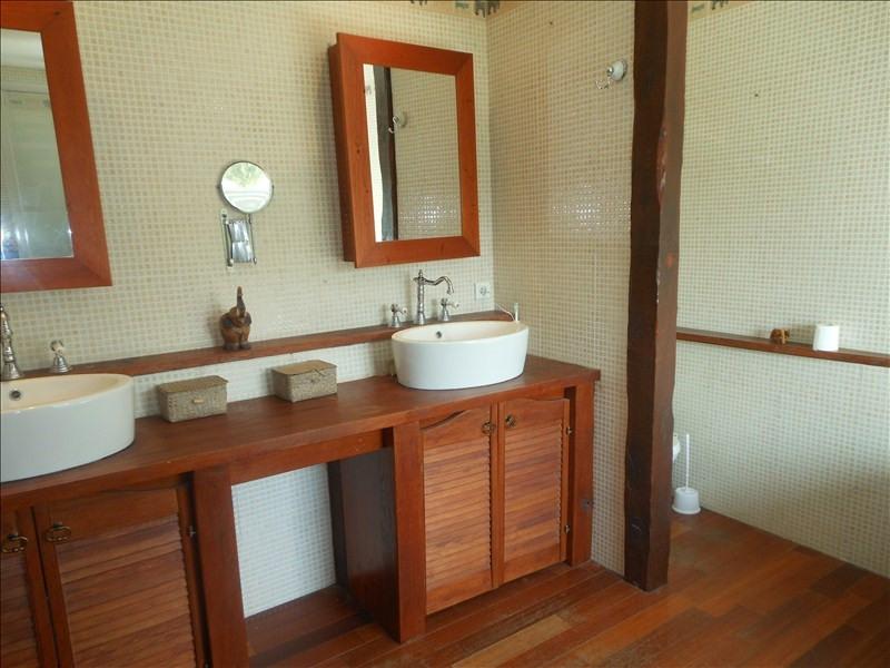 Vente maison / villa Soignolles en brie 306000€ - Photo 6