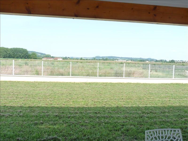 Vente maison / villa Valence d agen 305000€ - Photo 9