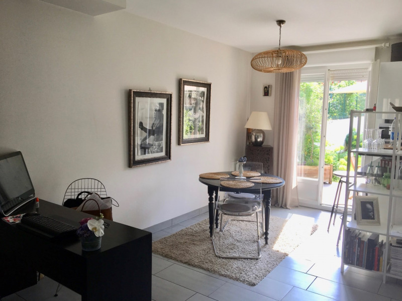 Rental house / villa Orly 1 350€ CC - Picture 4