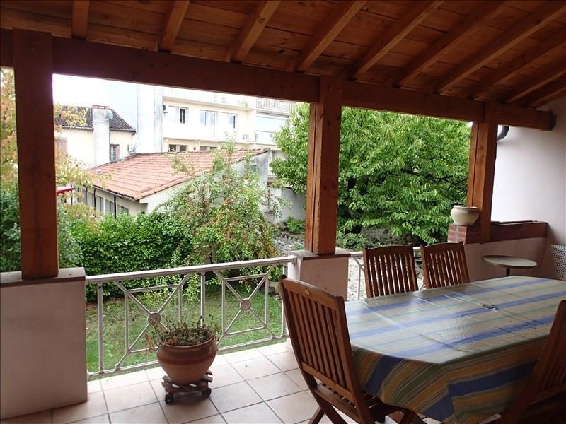 Vente maison / villa Albi 274000€ - Photo 1