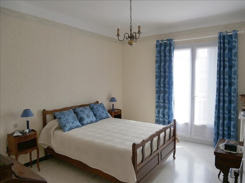 Sale house / villa Perpignan 306000€ - Picture 7