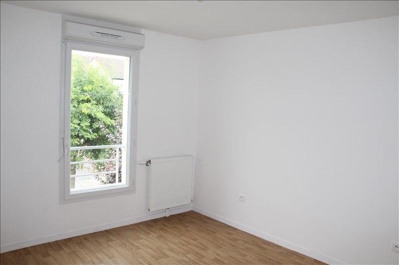 Deluxe sale apartment Conflans ste honorine 240000€ - Picture 5