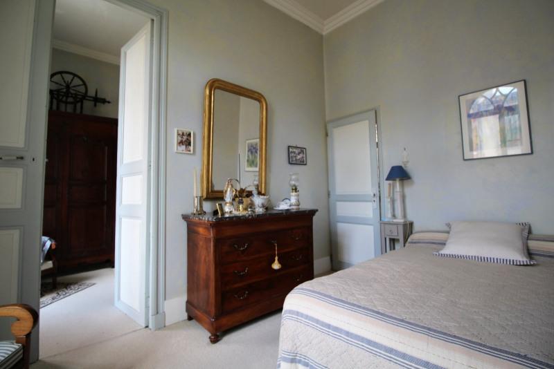 Vente appartement Montauban 141000€ - Photo 2