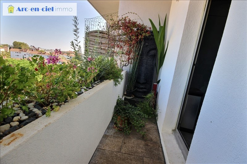 Vente appartement Montpellier 225 000€ - Photo 10