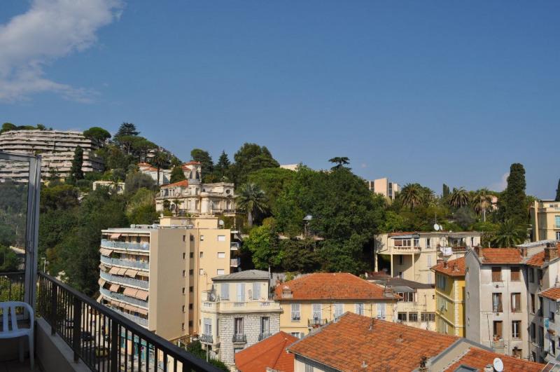 Vente appartement Nice 375000€ - Photo 3