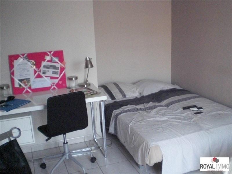Sale apartment Toulon 86500€ - Picture 7