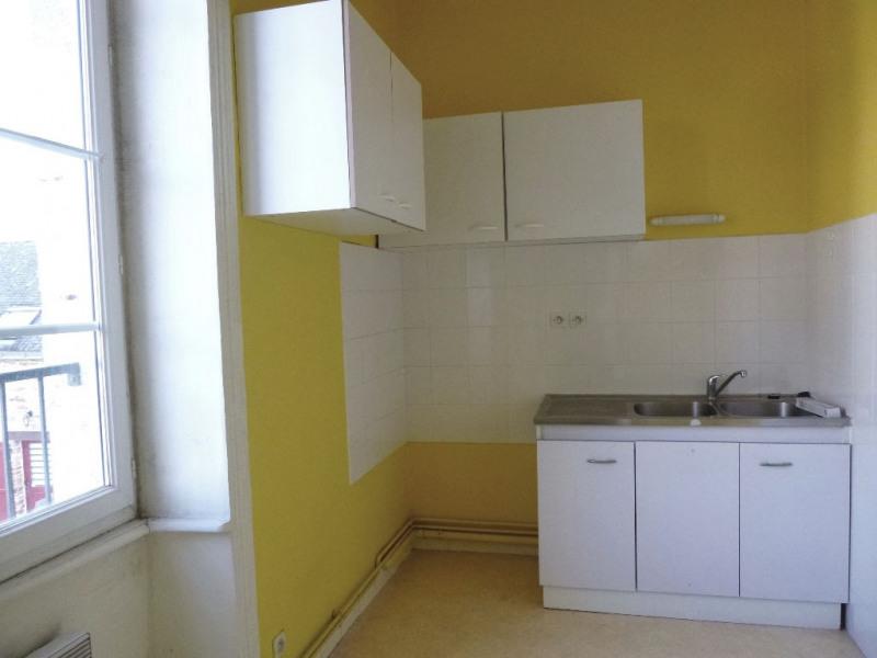 Venta  apartamento Sainte anne d auray 107600€ - Fotografía 5