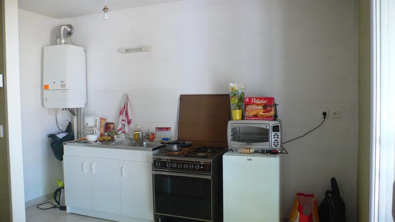 Vente appartement Lille 178000€ - Photo 5