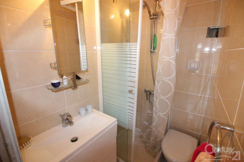 Vente appartement Deauville 99000€ - Photo 6