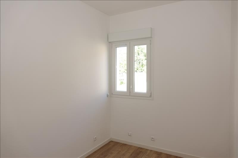 Vente appartement Villejuif 300 000€ - Photo 4