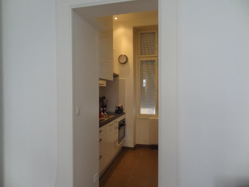 Location appartement Strasbourg 980€ CC - Photo 4
