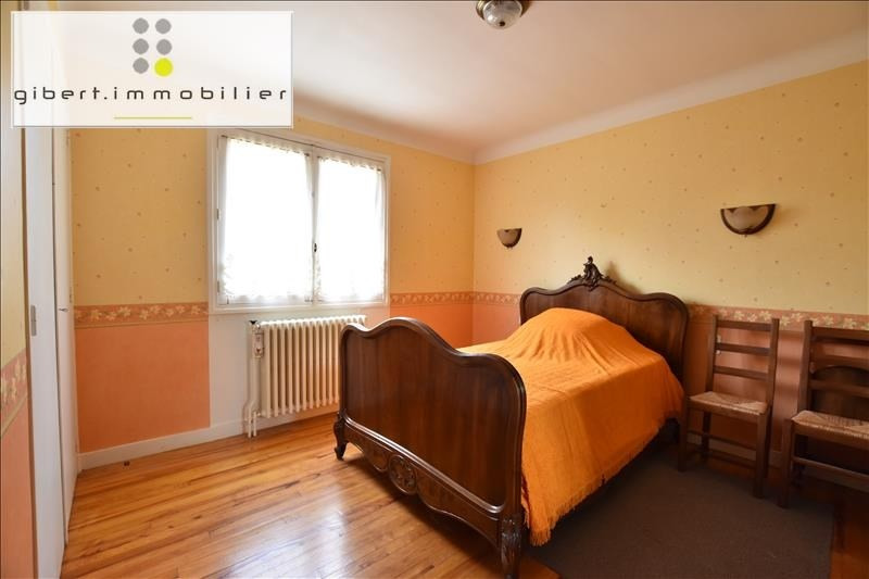 Sale house / villa Chadrac 165000€ - Picture 5