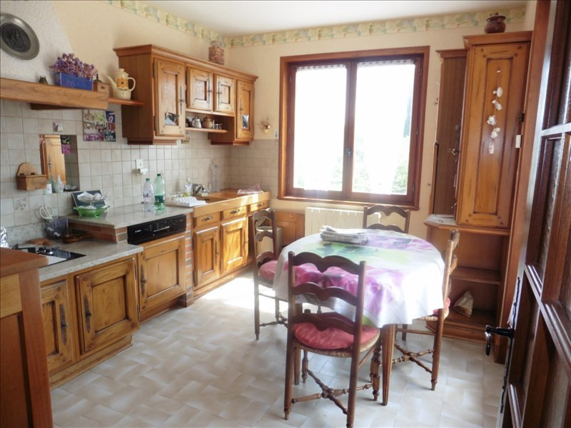 Sale house / villa Limony 250 000€ - Picture 6