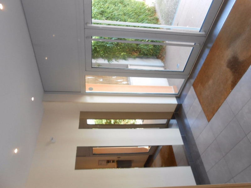 Sale apartment Toulouse 217000€ - Picture 6