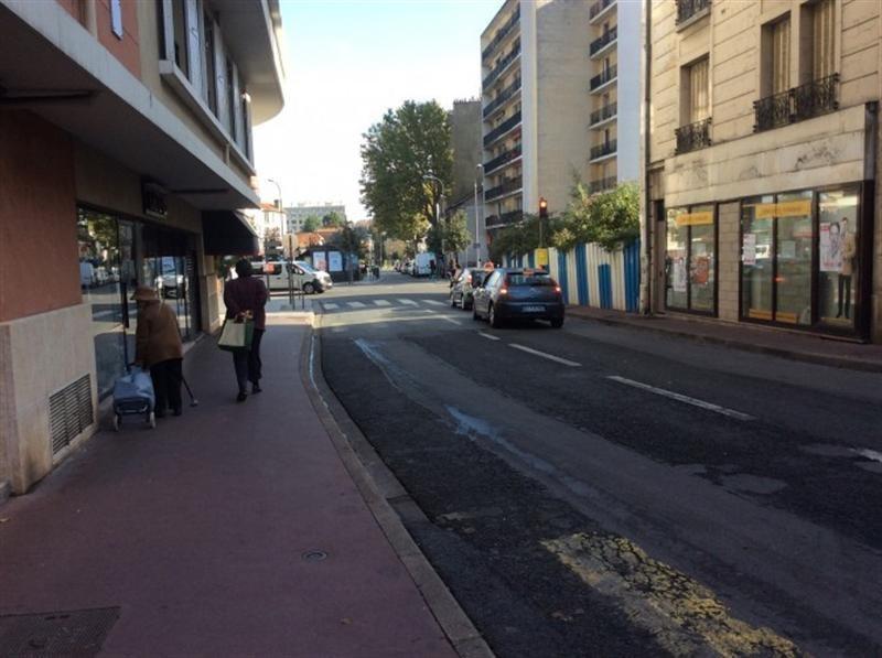 Vente Boutique Châtillon 0