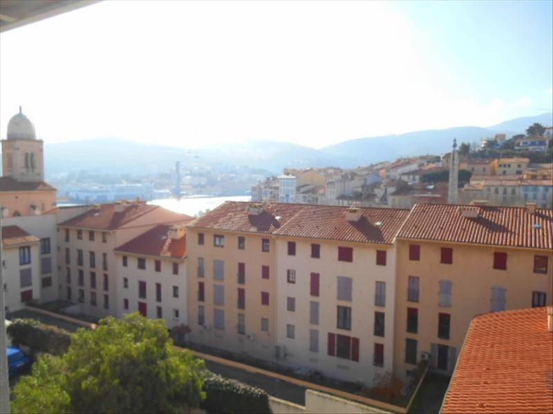 Sale apartment Port vendres 425000€ - Picture 9