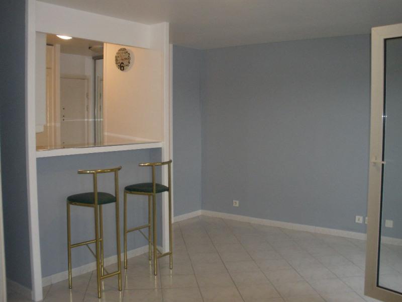 Location appartement Triel sur seine 625€ CC - Photo 8