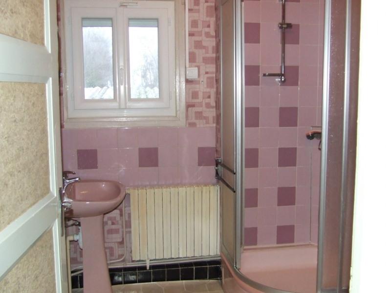 Vente maison / villa Saint etienne du rouvray 127000€ - Photo 11