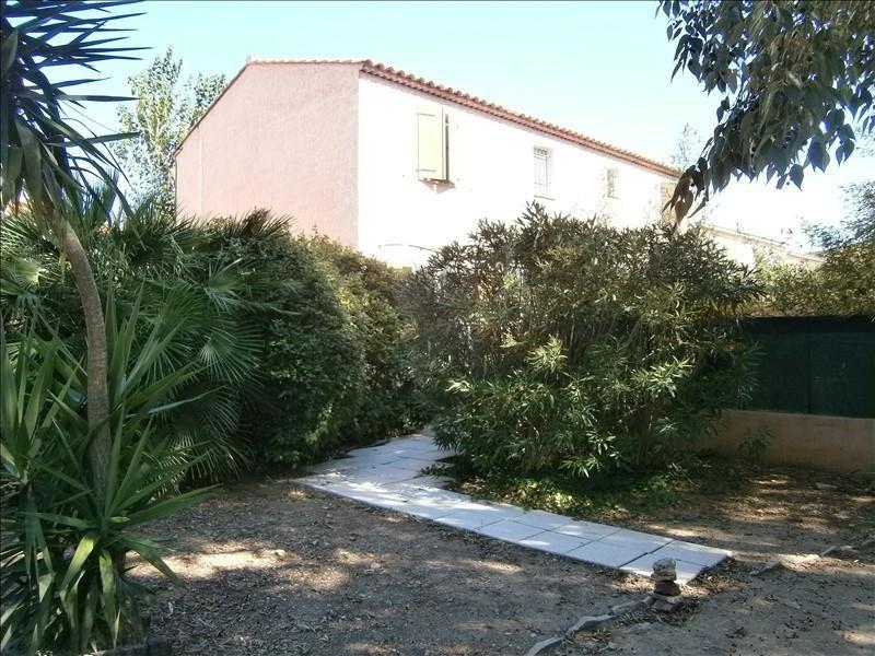 Venta  casa La valette du var 289000€ - Fotografía 2