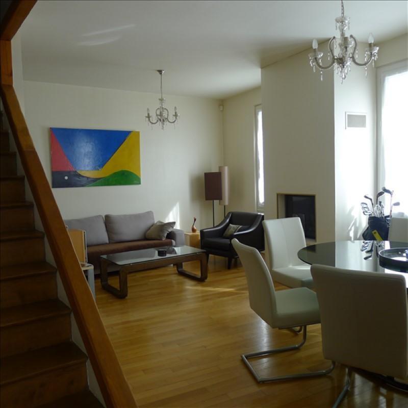 Vente maison / villa Orleans 332000€ - Photo 1