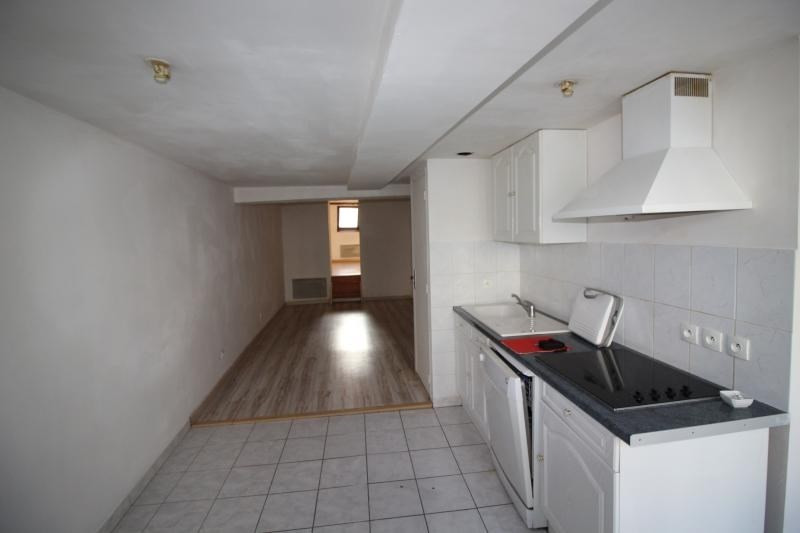 Vente immeuble Abbeville 126 500€ - Photo 1