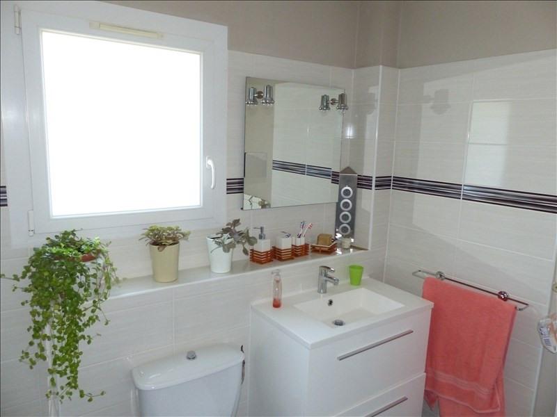 Vente maison / villa Beziers 170000€ - Photo 14