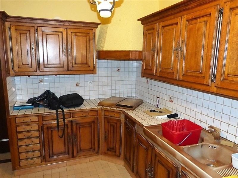 Sale house / villa Albi 149000€ - Picture 6