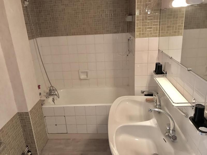 Sale apartment Limoges 74000€ - Picture 6