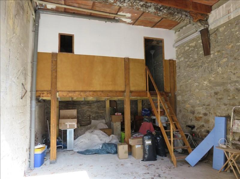 Vente maison / villa Trilport 156000€ - Photo 4