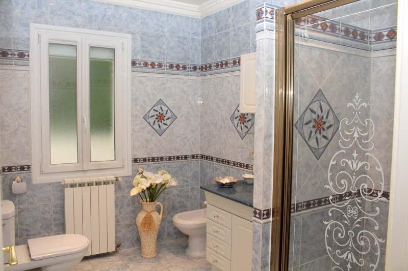 Deluxe sale house / villa Lamorlaye 855000€ - Picture 5
