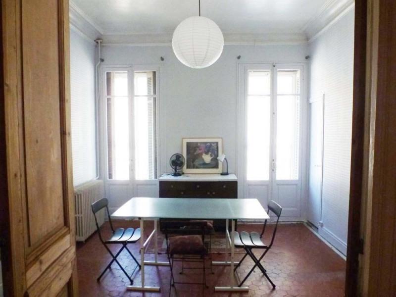 Vente appartement Avignon 490000€ - Photo 6