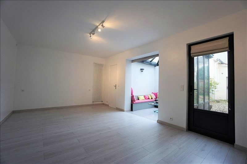 Vente appartement Bois colombes 237 000€ - Photo 2