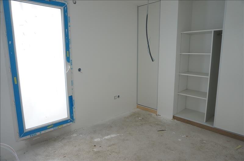 Vente de prestige appartement Toulouse 598500€ - Photo 6