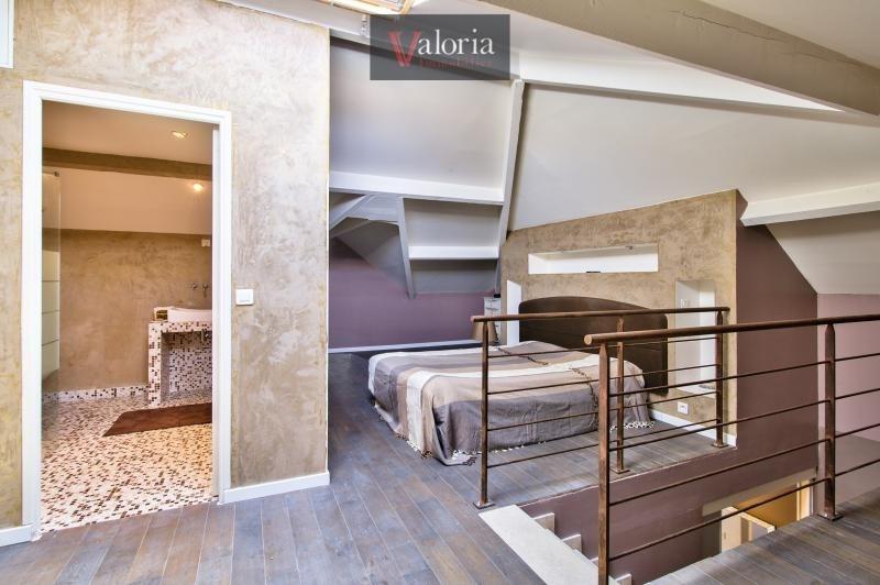 Sale house / villa Les pavillons sous bois 470000€ - Picture 5
