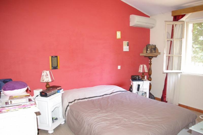 Venta  casa Rognes 299000€ - Fotografía 7