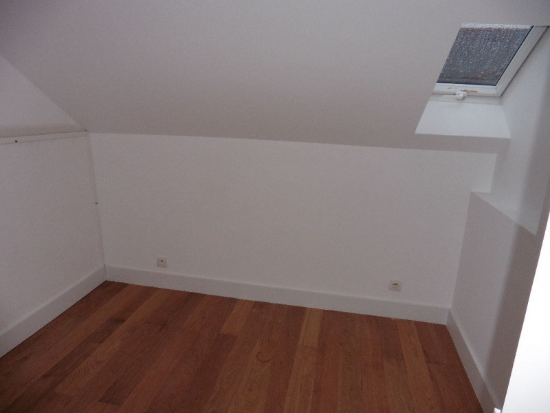 Vente appartement Quimper 199 500€ - Photo 6