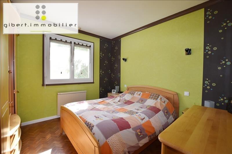 Sale house / villa Ceyssac 210000€ - Picture 6