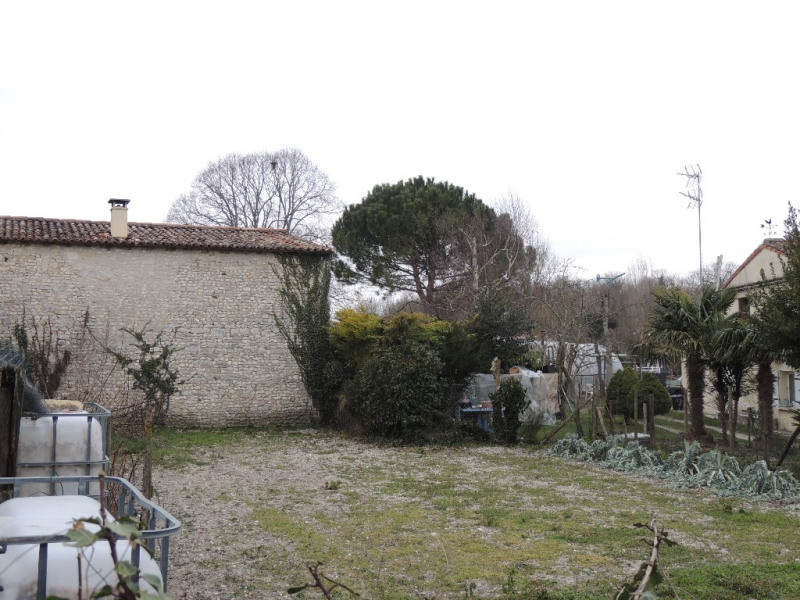 Sale house / villa Medis 128000€ - Picture 11