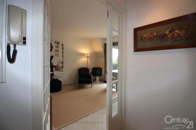 Vente appartement Deauville 222000€ - Photo 5