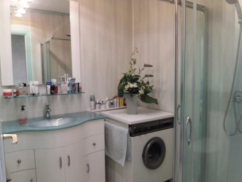 Vente appartement Grenoble 125000€ - Photo 3