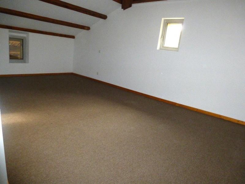 Location appartement Saint-maurice-d'ardèche 702€ CC - Photo 9