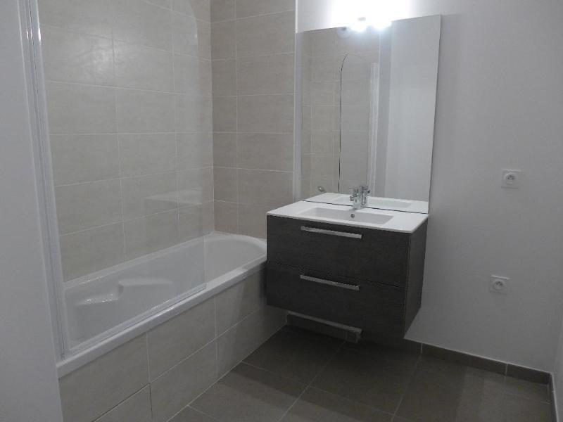 Rental apartment Vernaison 735€ CC - Picture 6