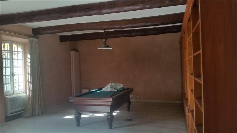 Vente de prestige maison / villa Frejus 2900000€ - Photo 8