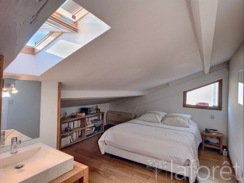 Sale apartment Menton 450000€ - Picture 6