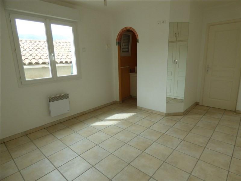 Location maison / villa St amans valtoret 790€ CC - Photo 6