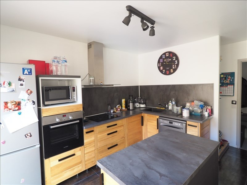 Vente appartement Manosque 115 000€ - Photo 1