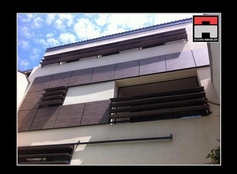 Vendita casa Toulouse 1080000€ - Fotografia 10