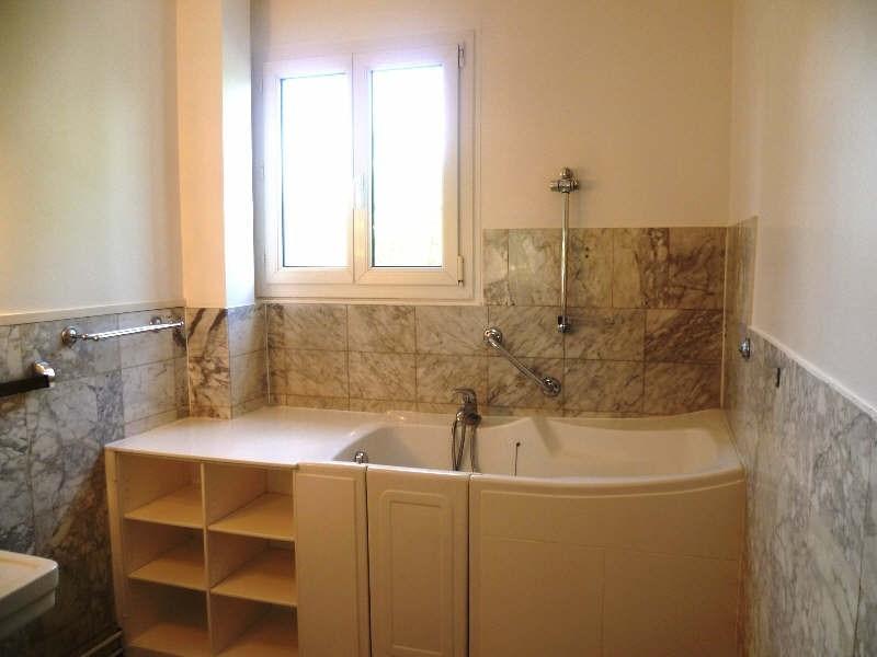 Location appartement La celle st cloud 984€ CC - Photo 8