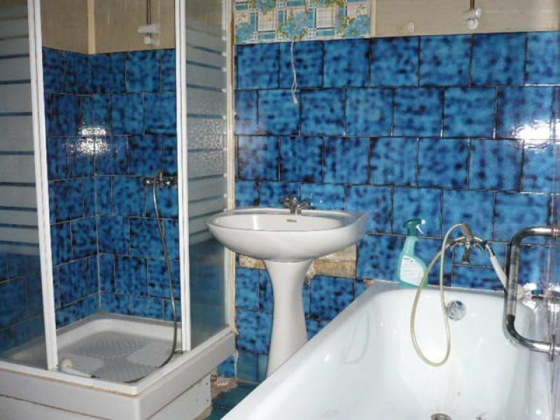 Sale house / villa Lavignac 89000€ - Picture 7