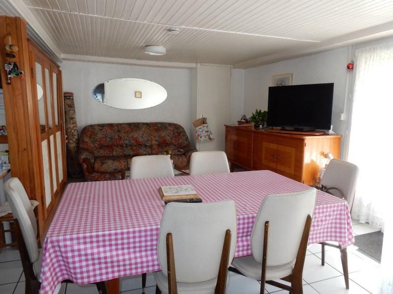 Sale house / villa Agen 139000€ - Picture 4